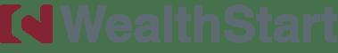 WealthStart Logo - updated October 2020_notagline